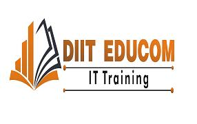 diit-development-branch.png